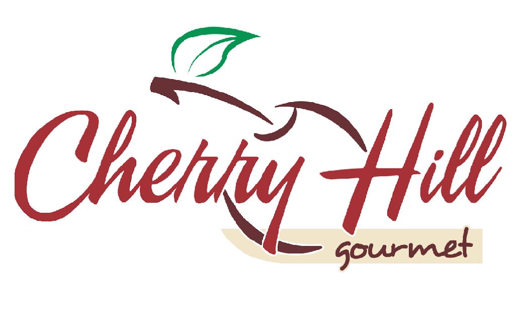 Cherry Hill Gourmet Inc